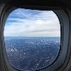Scapeside which side window seat view